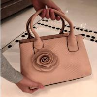 Isadora – o geanta cu mult stil [GP]