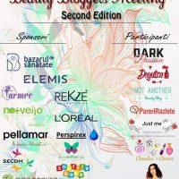 Bucovina Beauty 2- Eveniment dedicat bloggerilor suceveni
