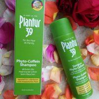 Cum opresti caderea parului datorata dezechilibrului hormonal? Plantur39 are solutia!