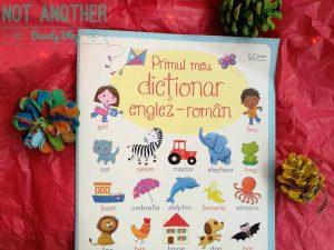 povesti ilustrate pentru copii