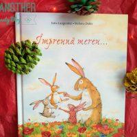 Povesti ilustrate pentru copii si dictionar englez-roman