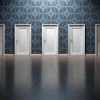Cum alegi ușile de interior? Iată câteva sfaturi