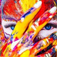 Cat de bine functioneaza industria cosmetica pentru a ne reduce viata?
