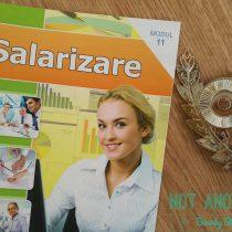 cursuri online salarizare