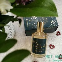 Yves Rocher – ingrijire, frumusete si sustenabilitate