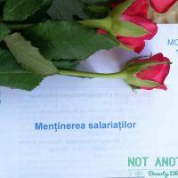 Mentinerea angajatilor. Modul 14 Salarizare