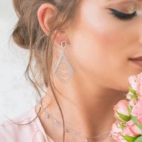 Din pasiune pentru frumos si bun gust: bijuterii si accesorii Janette Suceava