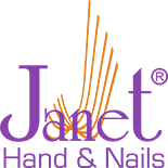 Janet Hand and Nails