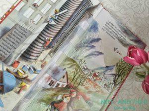 colectie de carti cartemma