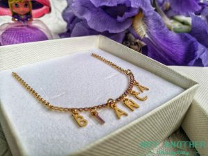 bijuterii pentru copii