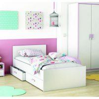 Cum amenajezi camera copilului si unde gasesti inspiratia pentru o camera de vis?
