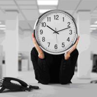 Cum să lucrezi mai rapid fără să sacrifici calitatea?