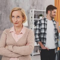 Cum să ai o relație bună cu soacra? Secrete pe care nu ți le-a spus nimeni