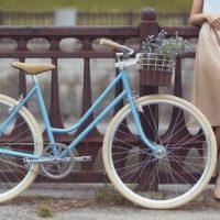 Biciclete de oraș: care sunt cele mai bune variante pentru noi?