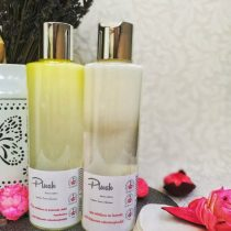 plush biocosmetics