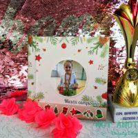 Album Fotocarte: amintiri pastrate in siguranta cu Minialbum.ro