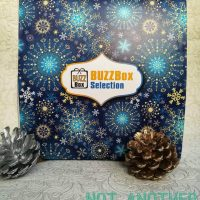 Buzzbox de la Buzzstore? Credeai ca Buzzstore nu te mai poate surprinde?