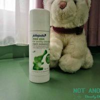 Stick cu eucalipt pentru desfundarea nasului - Rangali Bioshop