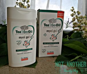 antiviral natural