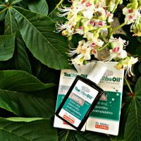 Teatree - antiviral natural in plina criza