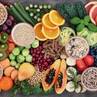 Ce sunt fibrele si cum poti include mai multe in alimentatia ta?