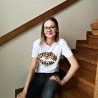 Tricouri Femme Luxe - pret mic si calitate rezonabila