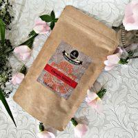 Cafea Boabe de Origine: Etiopia si Republica Dominicana