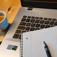 Publishing Office -magazin online de birotica pentru munca de acasa