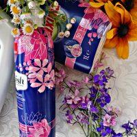 Sano Perfume Collection - mirosul evocator al zilelor perfecte de vara