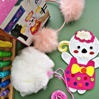 """Fat Brain Toys de la JouJou. Jucarii educative care fac """"meseria"""" de copil un lucru serios!"""