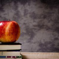 Prima luna de scoala in pandemie: minimalism