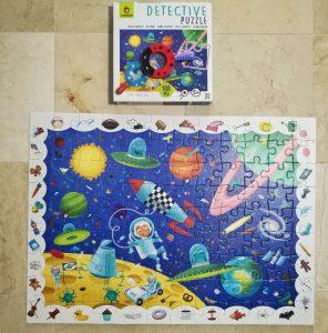 puzzleuri