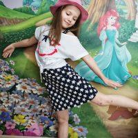 Bonprix it's me: haine pentru copii cu personalitate puternica!