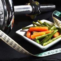 De ce nu slabesc? De ce ma ingras desi urmez o dieta si fac sport?