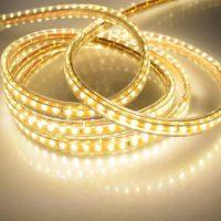 De ce sa folosesti benzi LED pentru design interior?