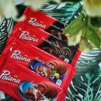Ciocolata Poiana - 25 de ani de gusturi emblematice